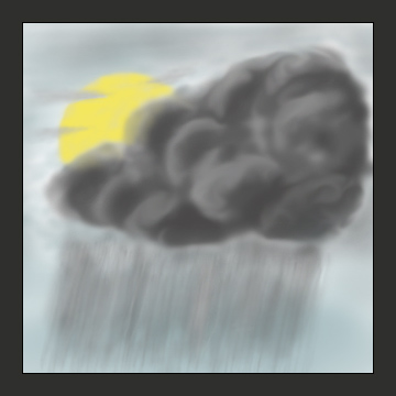 Картинка для меню гуппы вк minecraft - e09f6