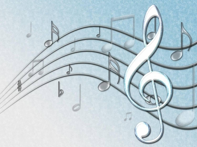 Современные детские песни просмотров