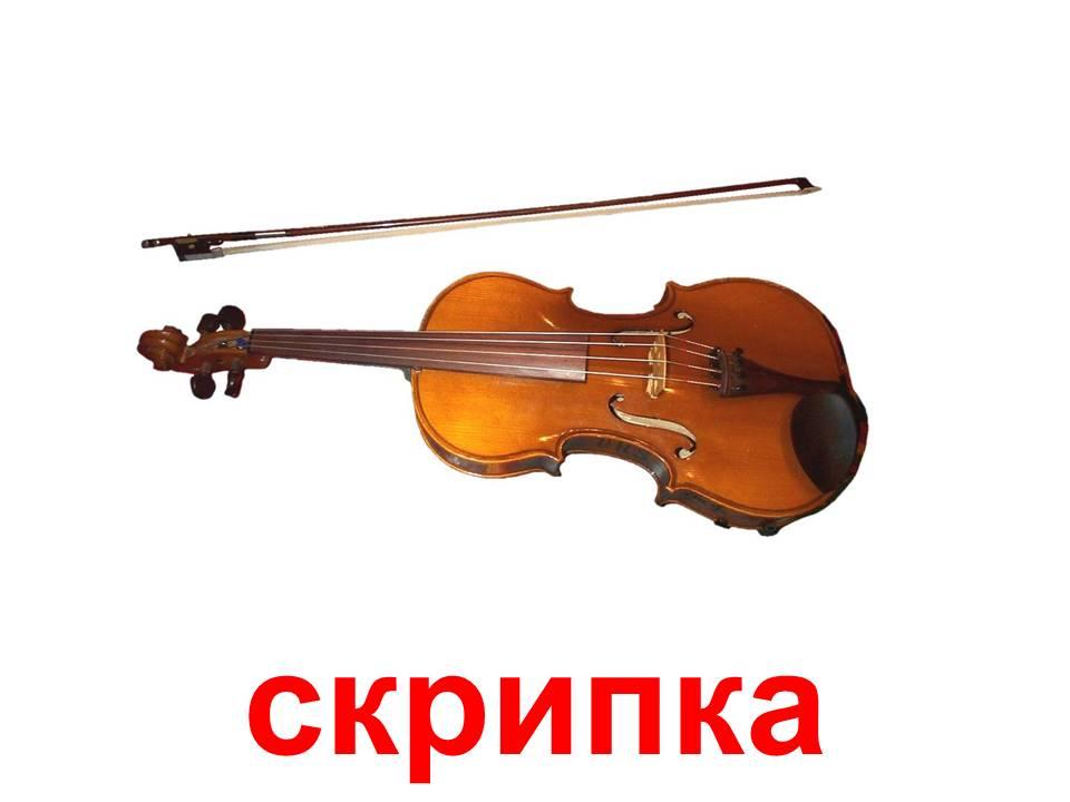 Алгебра 8 Макарычев Программа